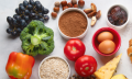 Belgische 'Food based dietary guidelines'